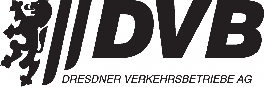 DRESDNER VERKEHRSBETRIEBE AG
