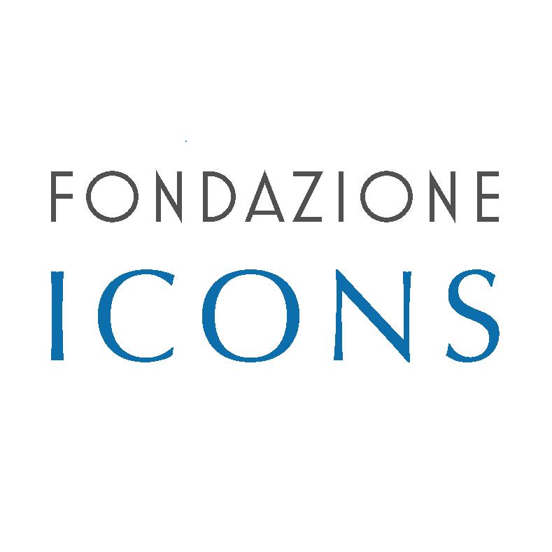 Fondazione icons