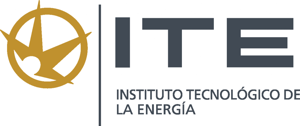 Asociacion instituto tecnologico de la energia