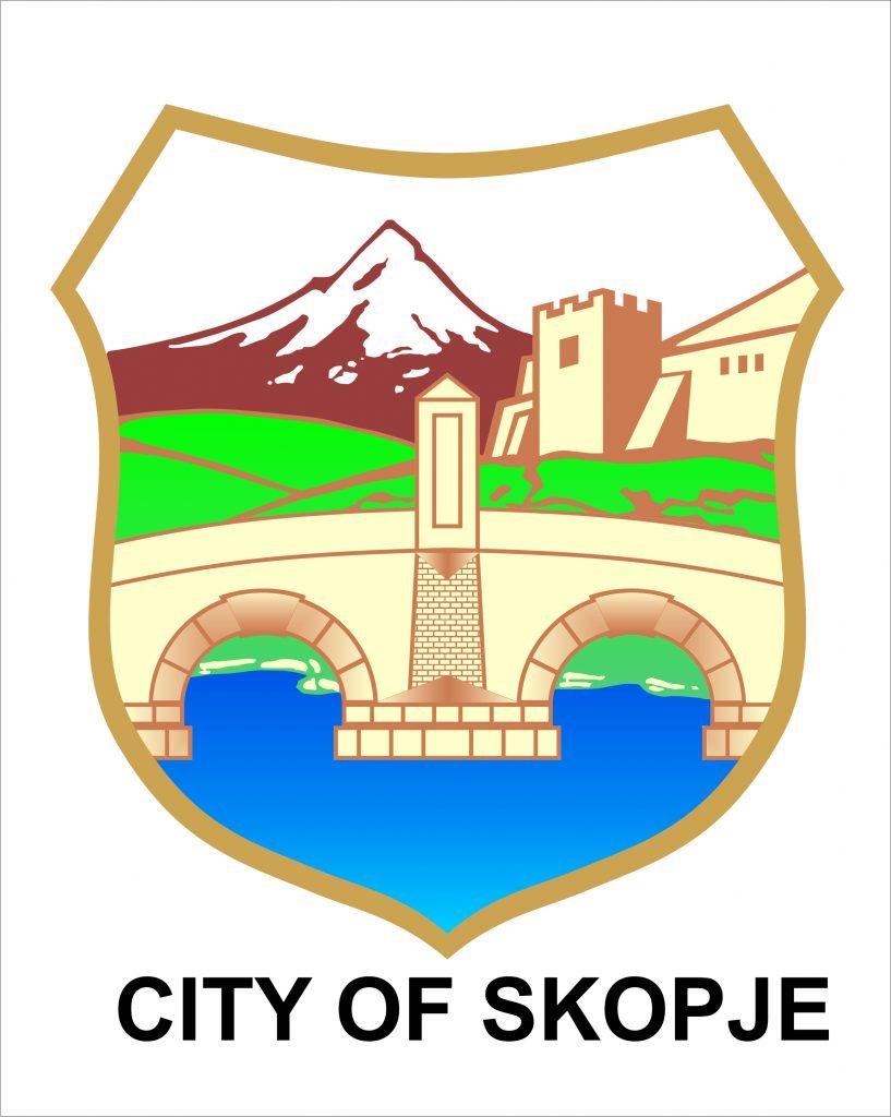 Municipality of Skopje