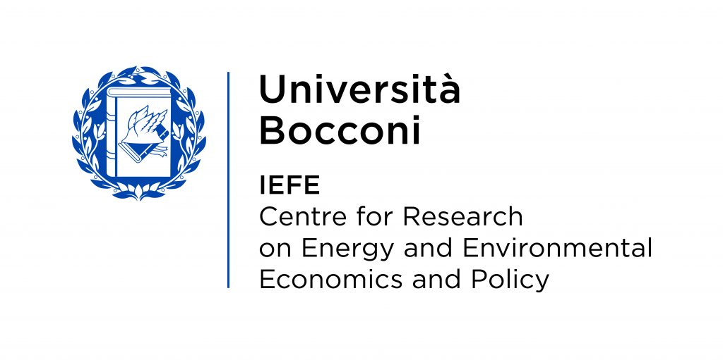 UNIVERSITA COMMERCIALE LUIGI BOCCONI