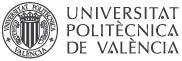 Universitat Politecninca de Valencia