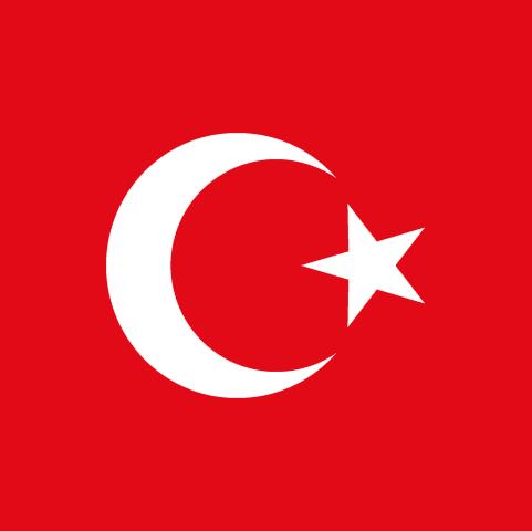 Bu sayfayı Türkçe ziyaret edin